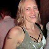 Isabelle Gilliaert