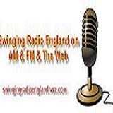 Dave Williams LIVE Friday 08 07 2016 Radio England