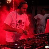 DJ Elyos (Officiel)