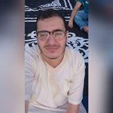 Ahmed Ashraf Yousef