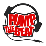 Pump The Beat