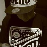 MAKE SOME NOISE MOTHERFUCKERS MIXTAPE DJ JOSS 2013