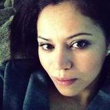 Karen Badilla Leon