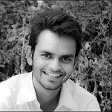 Anil Choudhary