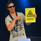 DJ Jangler