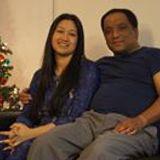 Cherejish Manandhar