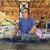 dj Jovany deep tech mix1