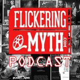Flickering Myth Review