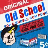 Weekly Pop-Punk-Mixtape Volume 1