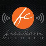 Sermons – Freedom Church-Phila