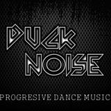 Duck_Noise