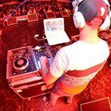 mix regaeton 2016