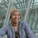 Jimmy Chan(Uchino Kohei)