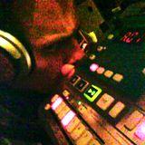 DJ Bobkat