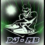 Electro House mix by mb1597