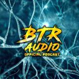 BTR-AUDIO™
