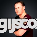Deejay Gijs Cox (Official)
