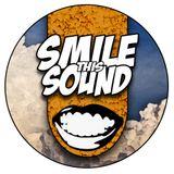 Smile This Sound