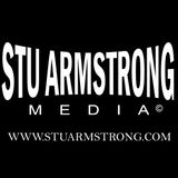 The Stu Armstrong Interviews with Fighting Chance Pro Boxing's Lewis Pendleton