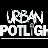 urbanspotlight