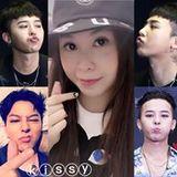 Kissy Chan