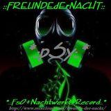 FREUNDEdErNACHT::NACHTWERK@REC