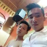 Nguyễn SơnAnh