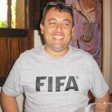 Jose Prato