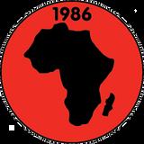 Afrikkka