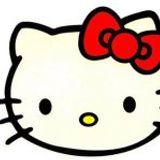 Kitty Hellohello