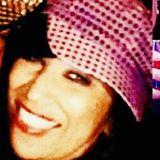 Jeanette Cruz