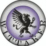 Wittaker