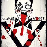 Klaus Vomi