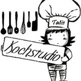 Podcast – Tatis Kochstudio