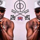 David Phame Olaniyi