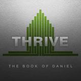 Blackhawk Church   Thrive: the