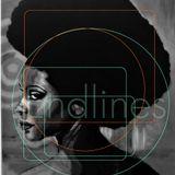 Endlines