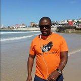 Vuyo Nkente