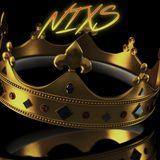 NIXS - Mayo 2013 Minimix