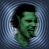 JAB DJ