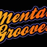 Mental Grooves