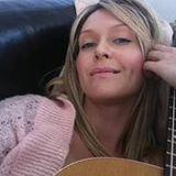 Karlie Wood