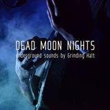 Dead Moon Nights RadioShow
