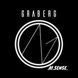 Graberg (Gergő Grabicza)