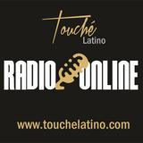 Touché Latino Radio OnLine