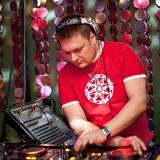 DJ IANCHES