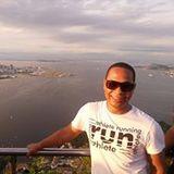 River Oliveira
