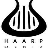 Haarp Media Sessions