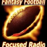 FFF Radio Week 7 Waiver Wire