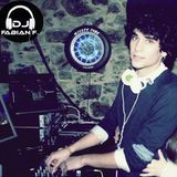 DJ FabiaN -> SET 11Dezembro